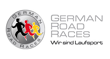 German Road Races