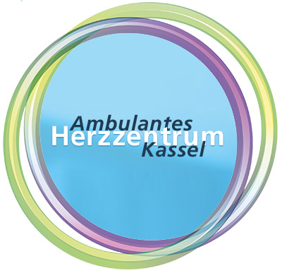 Ambulantes Herzzentrum Kassel